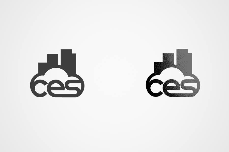 Bài tham dự cuộc thi #                                        84                                      cho                                         Design a Logo for Company