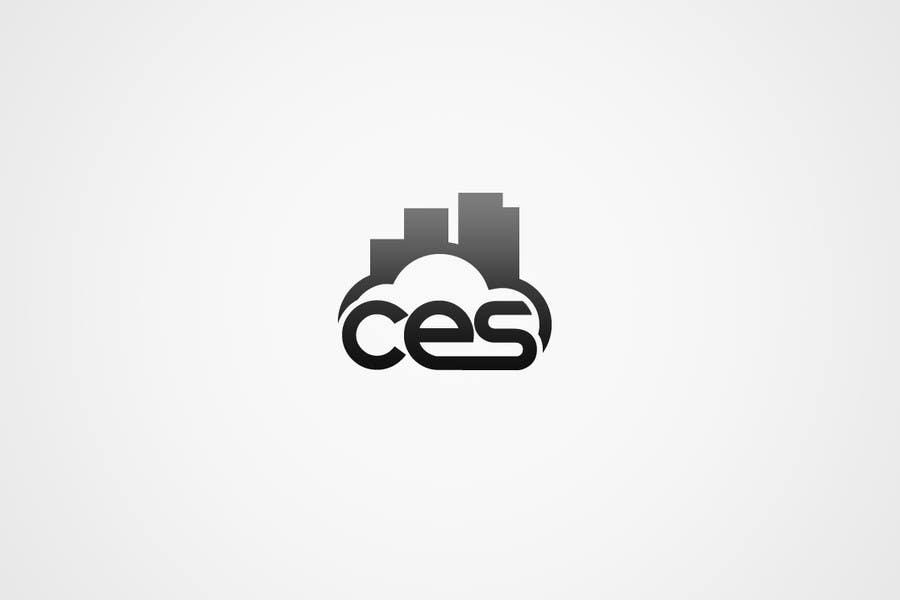 Bài tham dự cuộc thi #                                        86                                      cho                                         Design a Logo for Company