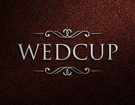 #6 cho Design a Logo for a wedding guideline site bởi sakibongkur
