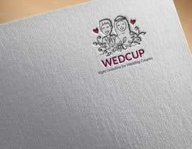 #13 cho Design a Logo for a wedding guideline site bởi shamsunnahar1996