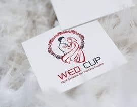 #62 cho Design a Logo for a wedding guideline site bởi ahmadayaz