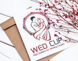 #63 cho Design a Logo for a wedding guideline site bởi ahmadayaz