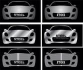 Bài tham dự #143 về Graphic Design cho cuộc thi Logo Design for Steel It Engineering, Ballarat, Australia