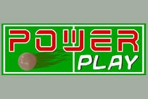 Contest Entry #266 for Logo Design for Power play