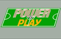 Contest Entry #261 for Logo Design for Power play