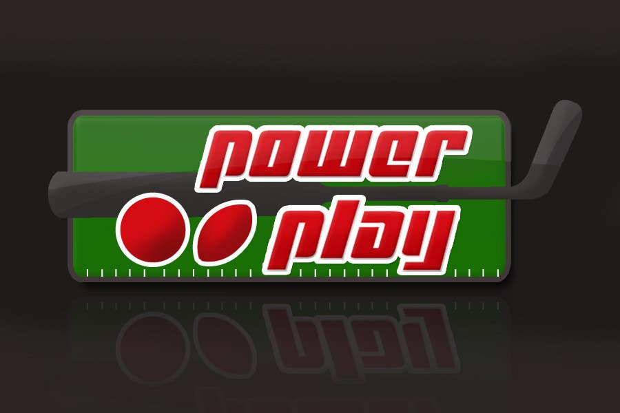 Contest Entry #                                        278                                      for                                         Logo Design for Power play