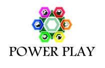 Graphic Design Contest Entry #229 for Logo Design for Power play