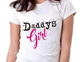 #115 , Design a T-Shirt 来自 rabin610