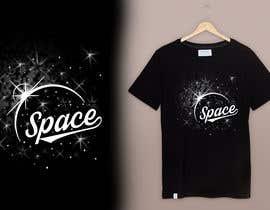 #22 , Design a T-Shirt 来自 marijakalina