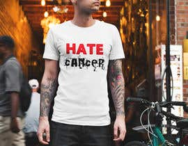 #236 , Design a T-Shirt 来自 electrotecha