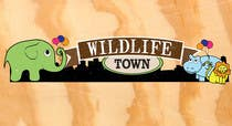 Contest Entry #110 for Logo Design for Wildlife Town