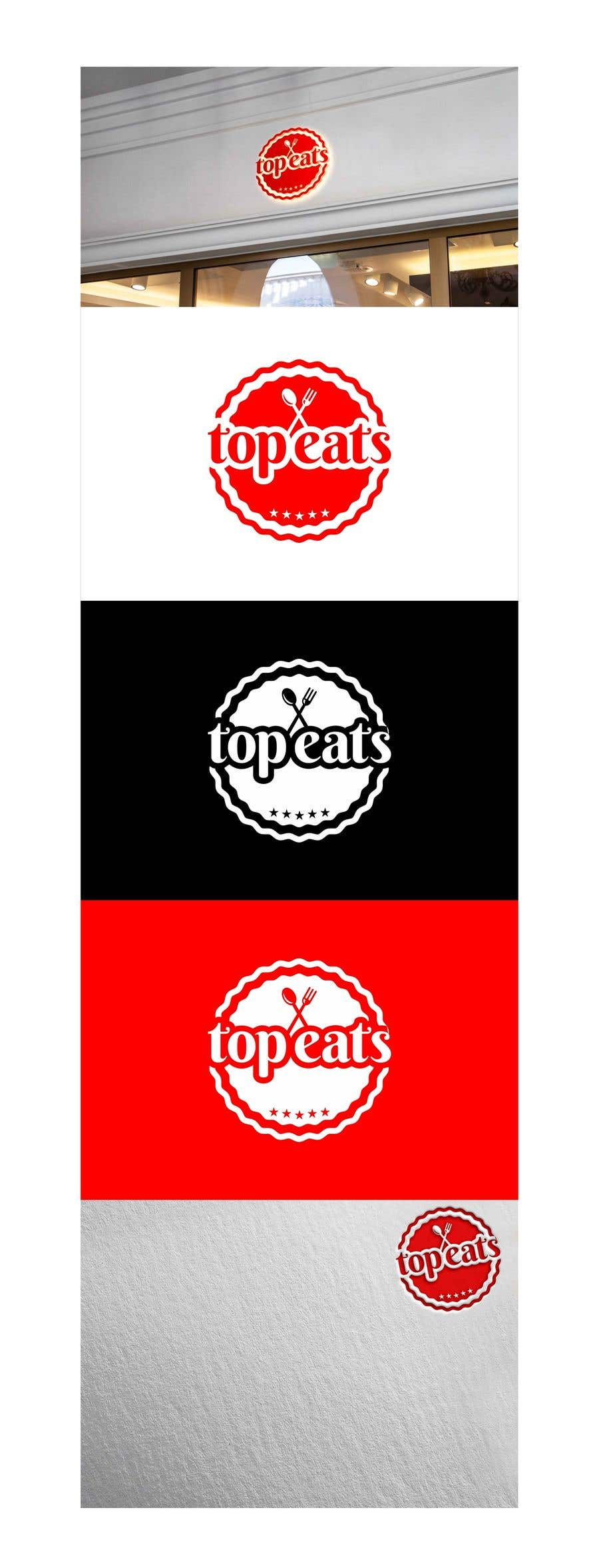 Конкурсная заявка №                                        131                                      для                                         Design a Logo