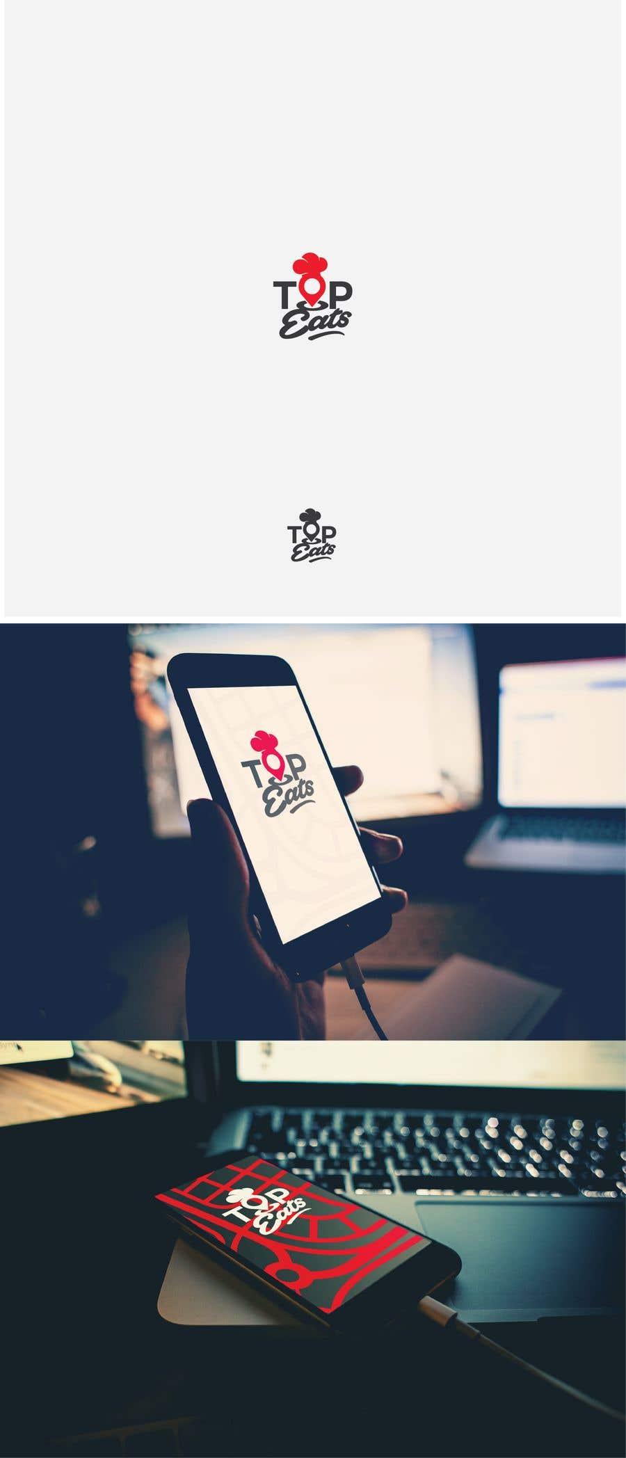 Конкурсная заявка №                                        286                                      для                                         Design a Logo
