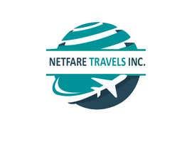 Nro 12 kilpailuun Travel Agency käyttäjältä abhiix