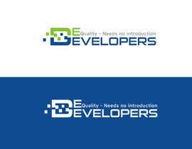 #86 Need Logo design for software company részére TheCUTStudios által