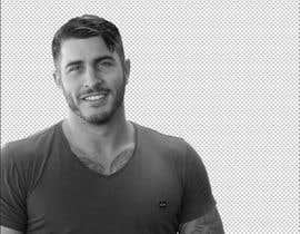 #27 cho Cut out person from image bởi akashcanalso
