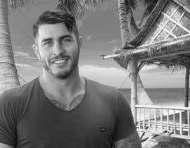 #11 cho Cut out person from image bởi dreamworld092016