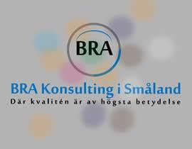 Nro 1 kilpailuun Logo for staffing agency käyttäjältä hafijulsat