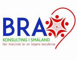 Nro 27 kilpailuun Logo for staffing agency käyttäjältä arsiatamanna