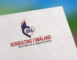Nro 5 kilpailuun Logo for staffing agency käyttäjältä juwel1995
