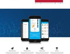 #4 cho Web site for a VoIP phone service company bởi KawsarAhmed940