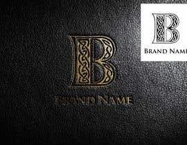 #2 untuk Luxury goods logo needed! ASAP oleh zwarriorx69