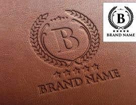 #4 untuk Luxury goods logo needed! ASAP oleh zwarriorx69