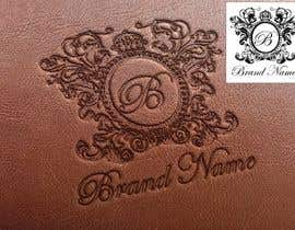 #5 untuk Luxury goods logo needed! ASAP oleh zwarriorx69
