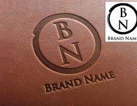 #6 untuk Luxury goods logo needed! ASAP oleh zwarriorx69