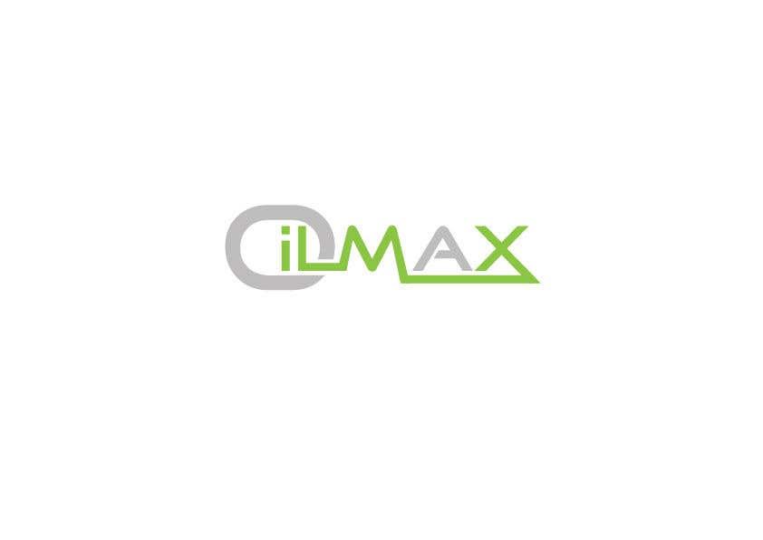 Bài tham dự cuộc thi #21 cho Design a Logo - OilMax