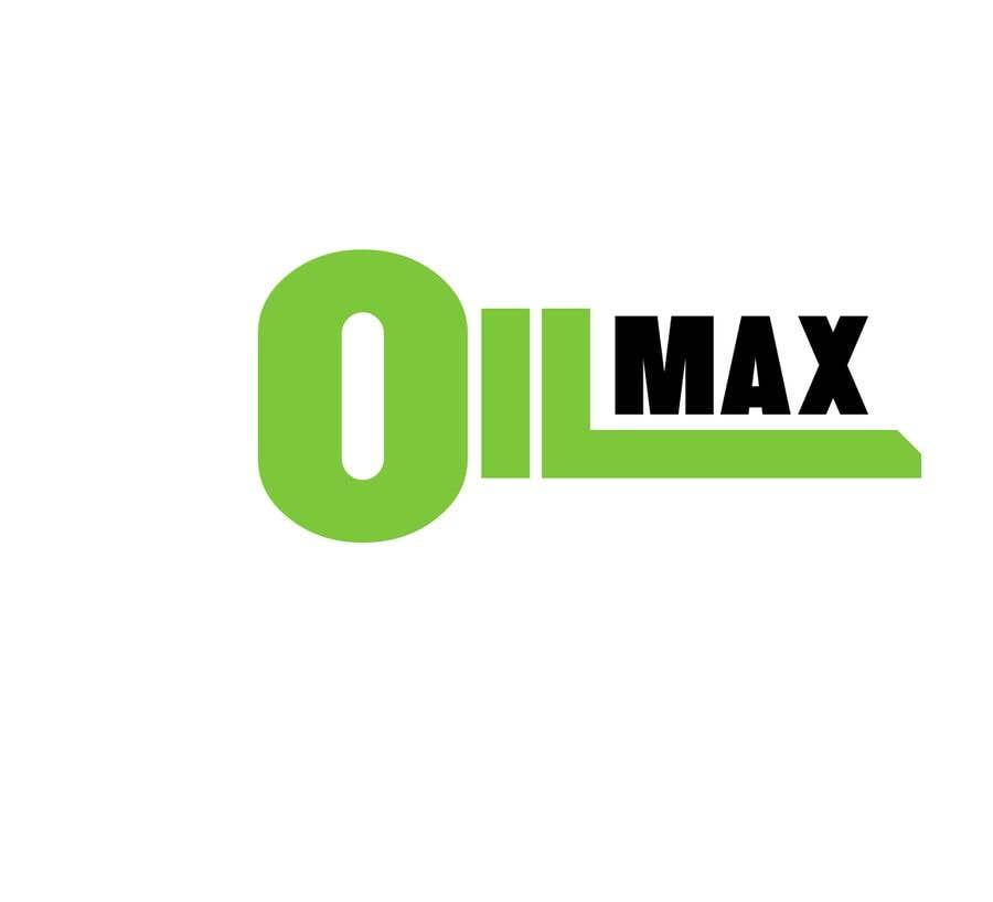 Bài tham dự cuộc thi #29 cho Design a Logo - OilMax