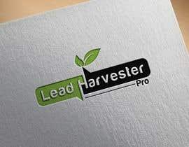 #82 untuk Lead Harvester Pro oleh mdshak