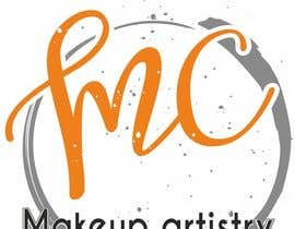 #31 for Make up artistry logo needs to be better for instagram by infodgweb