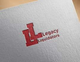 #19 for Logo design ll please read all info below by Asjad047