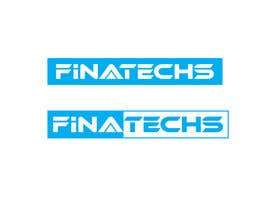 #64 for Design a Logo for a Tech Finance firm by meherima686