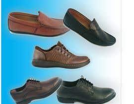 #45 , Men's shoes 来自 annan21