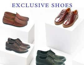 #42 , Men's shoes 来自 rajchoudhary265