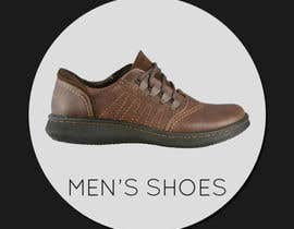 #37 , Men's shoes 来自 alamindesign