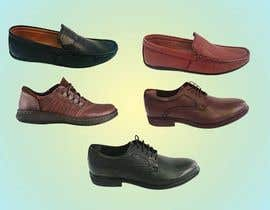 #39 , Men's shoes 来自 Hasan628