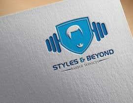 #95 cho Business Logo Needed bởi SiddikeyNur1