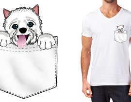 #55 cho Design a T-Shirt bởi marijakalina