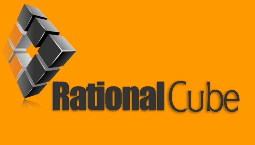 Konkurrenceindlæg #                                        6                                      for                                         Design a Logo for a website