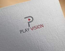 #76 for Play Vision by rokonranne