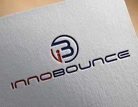 #266 for Logo Design (Software Design Company) af jubairraj