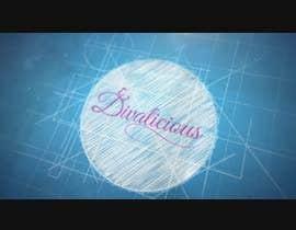 #17 per Divalicious logo video da systootech