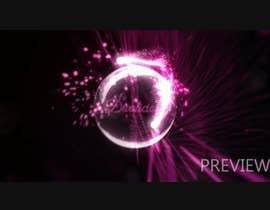 #16 per Divalicious logo video da qamar1619