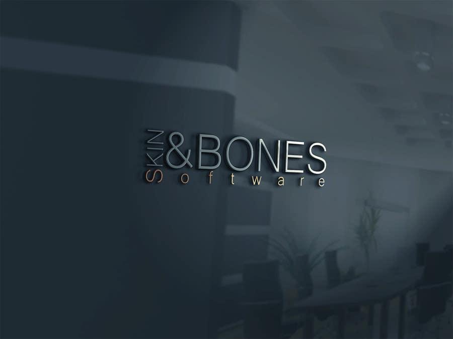 Bài tham dự cuộc thi #                                        63                                      cho                                         Design a Logo for new company