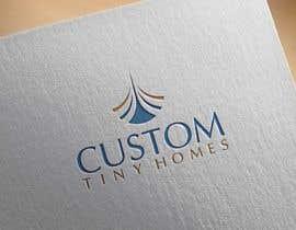 Nro 10 kilpailuun Custom Tiny Homes käyttäjältä motalleb33