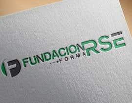 decentdesigner2 tarafından Design a logo for a new Foundation (NGO) için no 4