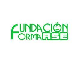 KLTP tarafından Design a logo for a new Foundation (NGO) için no 26